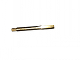 斯威克螺纹工具--机用丝锥、管螺纹丝锥、螺母丝锥、螺旋槽丝锥