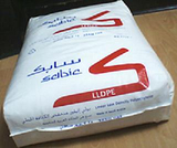 供应LLDPE FT411     薄膜级 韩国SK