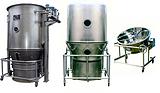 沸腾干燥机wwwrhgzsbcom