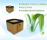 德国VORWERK福维克吸尘器HEPA高效卫生滤尘盒(VK135、VK136适用)
