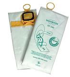 福维克吸尘器VK140适用博率滤尘袋吸尘袋