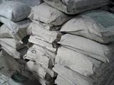 山东总经销HY-K1抗裂高性能防水剂