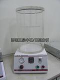 包装袋泄露仪器/包装袋密封性测试仪