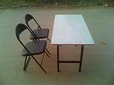 郑州折叠椅出租