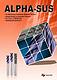 专业批发不锈钢专用铣刀 NEW不锈钢专用铣刀(ALPHA-SUS系列)