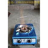 醇油家用灶,和煤气灶一样的醇油燃料家用灶