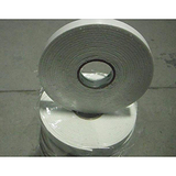 厂家直销 2.5mm泡棉胶带