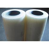 供应优质透明PE保护膜
