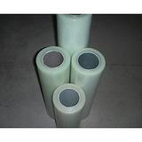 供应优质乳白PE保护膜
