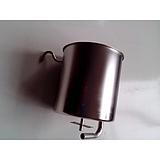 供应各种不锈钢内胆 饮水机不锈钢内胆
