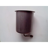 厂家直销 供应各种不锈钢内胆 饮水机不锈钢内胆