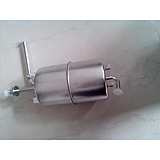 慈溪市开达电器  厂家直销 供应各种不锈钢内胆 饮水机不锈钢内胆