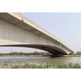 上海南团公路大治河桥