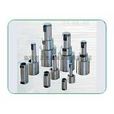 优质供应FU/NE、NSE链条滚、套、销、及配件