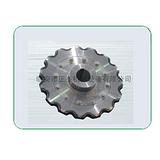 优质供应NSE、链轮、滚、套、销、料斗及配件