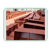 优质供应NSE链条滚、套、销、料斗及配件