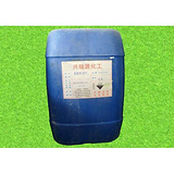 镁合金,铝合金表面处理剂,脱漆剂,除油剂,三价铬