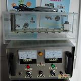 供应高压包静电发生器
