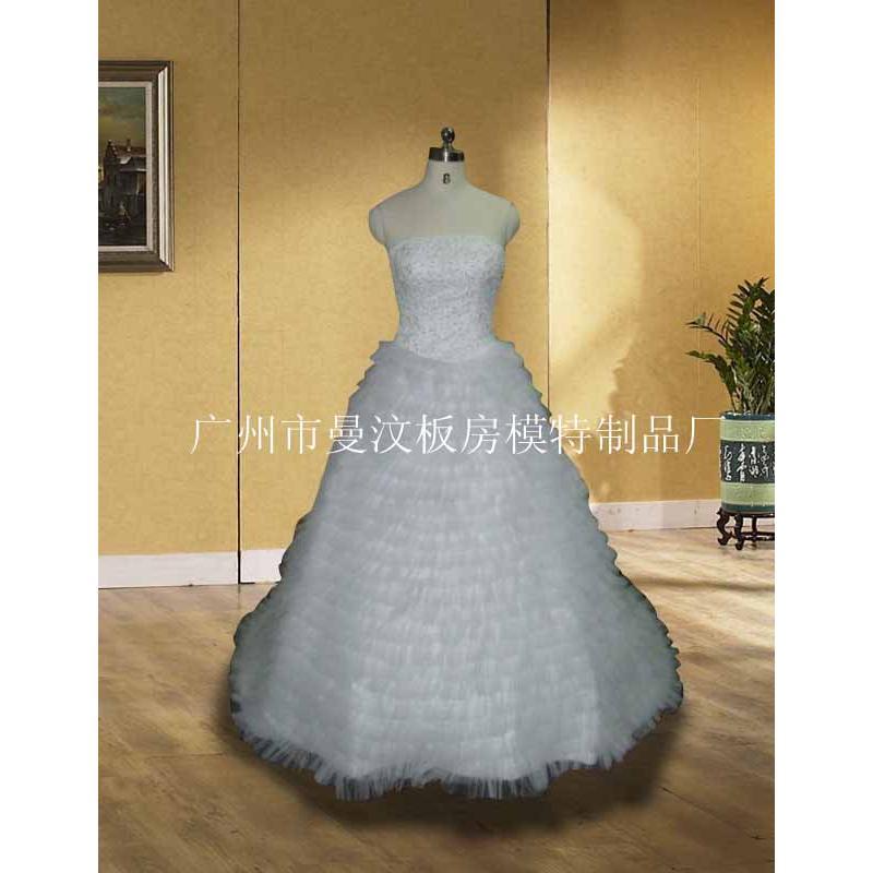 cfw服装教培网提供包含服装设计,服装制版,服装裁剪,服装手绘等实用性图片