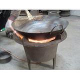 高旺醇基燃料猛火炉