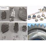 钢结构改造 中冶钢结构改造评估