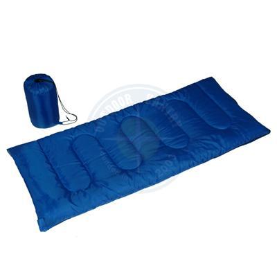 旅行睡袋的做法图解