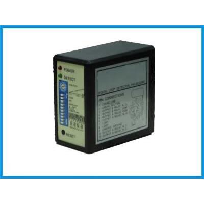全固态电机驱动控制器,闸机运动位置控制器,电源系统以及高频头和网络