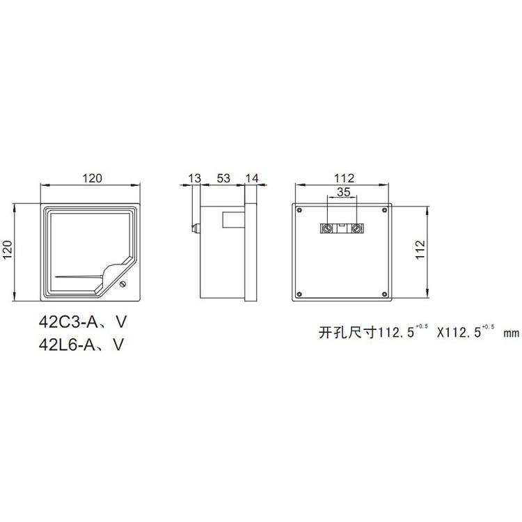 电压,交流电流,电压,频率,有功,无功功率,功率因数,同期指示及其它的