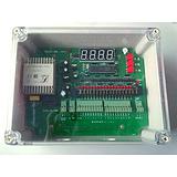 供应中山5-15路脉冲控制仪
