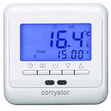 供应温控器,地暖温控器,3年质保价格实惠型号齐全