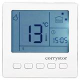 供应考瑞斯特(CAST)自控系统--温控器系列
