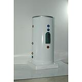 考瑞斯特(CAST)自控系统--水箱