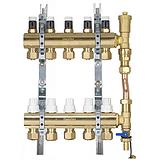 供应分水器,分集水器,质量好品质高,批发优惠