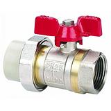 供应SN814直式铜球阀,球阀,品质优型号全