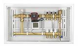 供应分集水器,分水器,分水器价格。