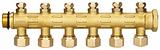分水器,分集水器,品质保证。