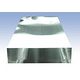 5082防锈铝 5082硬度 5082材质