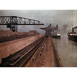 泽恩国际货物承接空运,海运,以及商检换单,3C目录外认证,外贸代理等业务