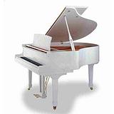 超亮钢琴清面漆 钢琴漆