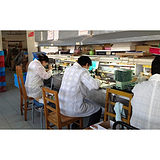 专业承接各类电子产品手工焊接及装配加工业务