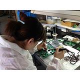 提供电子电器产品加工、包装全套服务