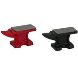 东阳市三星工具--铁砧系列产品