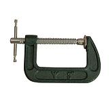 东阳市三星工具--夹具.重型G字夹