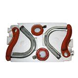 东阳市三星工具--油泵东方牌