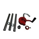 东阳市三星工具--油泵ws-32三节