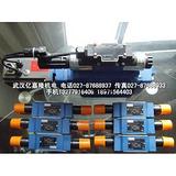 X20BC0083贝加莱电源模块