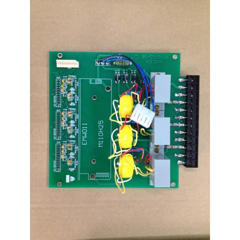 公司主要提供手工插件焊接加工,电子产品焊接加工,各类连接线,端子线
