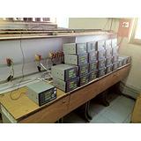 阳东实业--电子产品代加工
