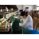 阳东实业--线路插件加工