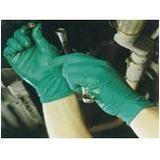 容米实业--一次性手套